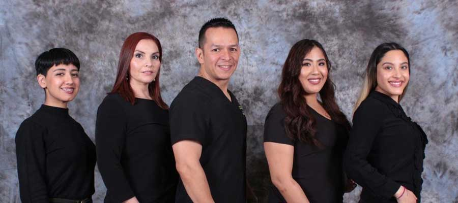 Our Staff Tijuana Dentist