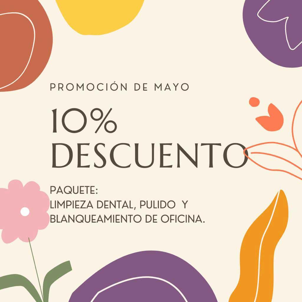 Dental Service Promotion in Tijuana